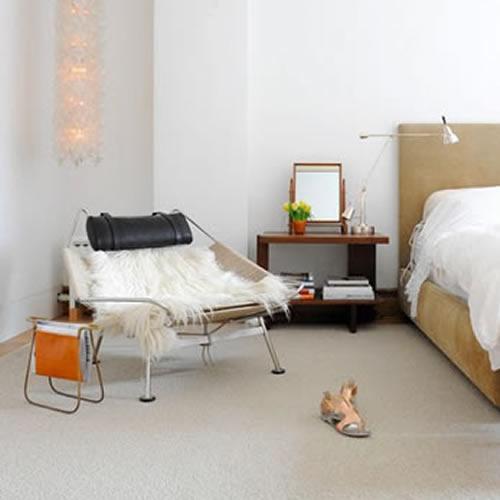 Une chambre à soi