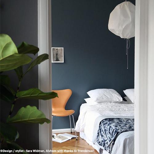 Le monde fantastique d'Arne Jacobsen